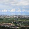 〈忘れ潮〉の沖縄紀行2016…石垣島④/    宇宙(天然)から観た〈人の世の営み〉を想う