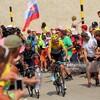 ツール・ド・フランス2016 第2週目 各ステージ優勝予想など