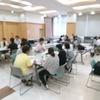 長野民医連社保平和学校で講師