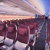 هواپیمایی قطر بهتر است یا امارات؟