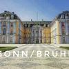 【旅ブログ】第1弾!! Bonn &Brühl 編