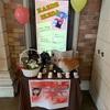 初の生誕祭を見守ることができました。 ー 19/07/12 SKE48「青春ガールズ」公演 池田楓生誕祭