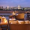 【夏デート】東京 テラス席がある おしゃれレストラン 特集
