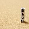 おしらせ:メインブログの運営者名義を変更します