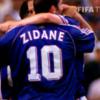 98,フランスW杯時のフランス代表スタメンと現在のフランス代表スタメンはどちらが強い?