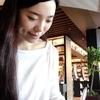 【英語おすすめ教材】「教養がありますね!」と外国人に思われる英語を使う練習(ビジネス英会話にも役立ちます)。