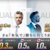 インヴァスト証券「トライオートFX」