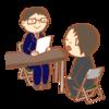 英検の二次試験