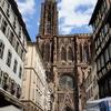 Alsace (アルザス)