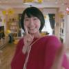 「恋ダンス」:「フルver.+第5話予告」が公開