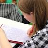 最短最速で目標達成する3ステップ英語勉強法