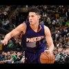 Devin Booker 70 Pts - Highlights | Suns vs Celtics | March 24, 2017 | 2016-17 NBA Season