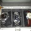 時計を買う。vol,1 ロレックス サブマリーナ 16610 売却へ