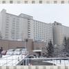 【札幌】定山渓ビューホテルに必要な持ち物はこれ!忘れないでねこの3つ!