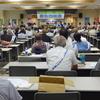10月10日に判決を迎える「生業を返せ、地域を返せ!」福島原発訴訟の勝利へ力を合わせましょう