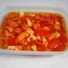 トマト酢の作り方と活用レシピ【日経ヘルス】