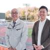 広大なスタジアムを最先端のAIで効率的に管理。「町田GIONスタジアム」の守りを担う、違和感検知アノラの導入事例