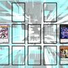 【遊戯王】DDD展開考察 #200(必要札:アビス、コペル、スワラル)