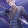 イケメン王子の第6王子、リヒト=クラインの魅力を紹介したい