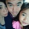藤山亮一さんと藤山空先生とワタクシ ~『家族』という名前の付いたチーム紹介~