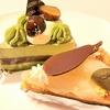 リプトン三条本店 フクナガのケーキ(京都市)