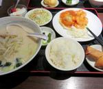 台湾料理幸楽園!安くてボリューム満点のお勧めメニューは!?