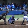 カメラ練習 4月の野球編(2)
