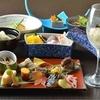 【オススメ5店】琴似・円山公園 中央・西・手稲(北海道)にある京料理が人気のお店