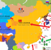 今日も憂鬱な朝鮮半島58 「脅威は無いと主張すれば得をする」勢力こそ脅威です