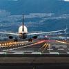 京都から宮古島へのアクセス【飛行機編】