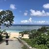 子連れで宮古島旅行 吉野海岸と海浜公園でシュノーケリング三昧