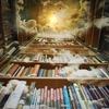 名作小説が無料で読める「青空文庫」おすすめの使い方を紹介