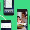 Google、Android 10を正式リリース。ダークモード等が登場へ。