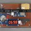 NDIR-CO2ロガーの製作と測定(CO2その3):換気は大事!