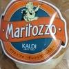 カルディで『マリトッツォ』を買ってみました