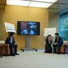 5/12 週刊メドレー 〜 首相がオンライン診療を体験!
