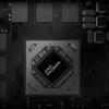 Radeon RX 6000Mシリーズが正式発表 ~ RDNA 2ベースのモバイルGPUで前世代から50%高速になり43%省電力に
