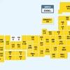 【国内感染】新型コロナ 33人死亡 3295人感染確認