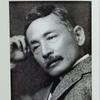 100年経っても愛される夏目漱石の代表作。2作品紹介します