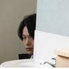 中村倫也company〜「垣根さんとの再開にこんなに驚く青山って〜」