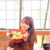 【愛媛】松山名物ぐるめ♡