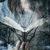 クトゥルフ神話TRPG的な意味で「物語」ってなんだろうか?