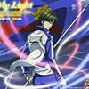 My Light-THE BEST OF KUNIMITSU TEZUKA SINGLES COLLECTION-(初回限定盤)