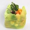 10月5日は「レジ袋ゼロデー」~レジ袋有料化はエコなの?~