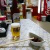 2021年春!18きっぷ&カーシェアで松本から富山&高山を巡るツアートラベル旅行記(2日目後編):松本市で酒を求め右往左往→石和温泉で風呂&酒→帰宅