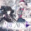 新作スマホ音ゲー【Arcaea】をプレイしてみたー