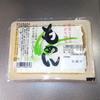 郷土料理レシピ(こんにゃくの白和え・福島県)