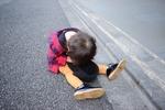 【公務員の視点】心愛ちゃん事件と野田市児童相談所と千葉県の元課の責任