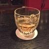 ラ ポポットでウイスキー(浅草)