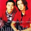 【1998年】8月のヒット曲 3選
